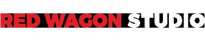 Red Wagon Studio | Video Marketing
