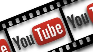Why You Can't Afford To Ignore Youtube