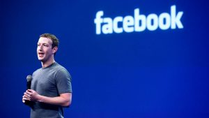 Does Video Dominate Social Media? - Red Wagon Studio Blog