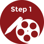 video-project-icons-step1-150x150