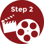 video-project-icons-step2-150x150